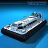 23 59 43 62 hovercraft5 4