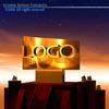 00 01 48 605 logo2 4