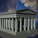 Doric Temple 3D Model