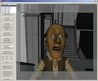k_cameraWorks for Maya 0.5.0