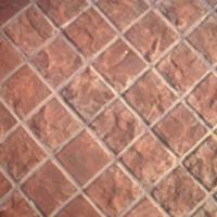 Floor Textures - AllCGTextures.com