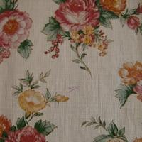 Fabric Textures - AllCGTextures.com