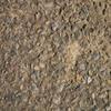 00 25 28 605 concrete 4