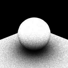 Ambient Occlusion for Maya Software for Maya 1.0.8