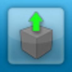 ET_Pickup for Xsi 1.0.1 (xsi plugin)