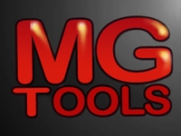 MGtools the free mel package for animator for Maya 1.0.0 (maya script)