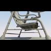 00 32 46 690 patio swing 9 4