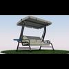 00 32 47 647 patio swing 19 4