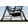 00 32 47 729 patio swing 20 4