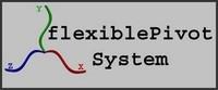 flexiblePivot System for Maya 1.0.0 (maya script)