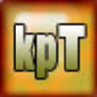kpToggle for Maya 1.0.0 (maya script)
