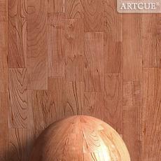 wood cherry 001