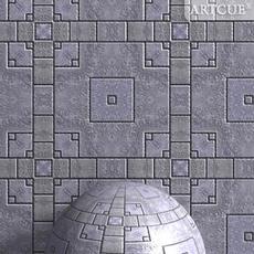 floor tiling 001