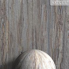wood oak 001