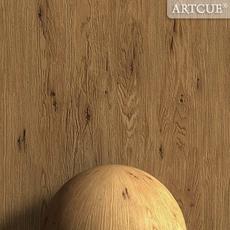 wood oak 003