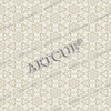 00 42 20 205 fabric 001 color w 4