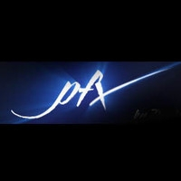 PFX for Maya 1.2.3 (maya script)