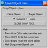 00 44 34 226 snap2object 4