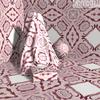 00 44 44 886 fabric 010 scene. 4