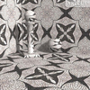 00 46 08 680 mosaic 003 scene 4