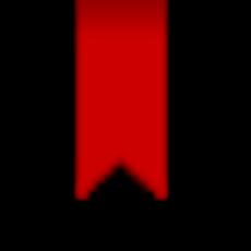 Bookmarker for Nuke 1.0.0