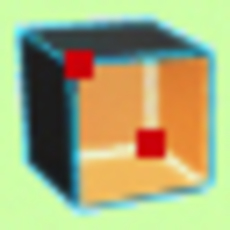 cly_toggleCullingShelfButtonSetUp.mel for Maya 1.2.0 (maya script)