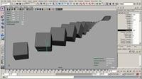 Duplicate Animation Array for Maya 1.4.0 (maya script)