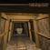 Mine cave 3D Model