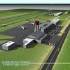 01 01 10 127 airport9 4