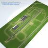 01 01 10 466 airport8 4