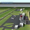 01 01 10 48 airport13 4