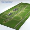 01 01 10 635 airport1 4