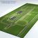 Airport scenario 3D Model