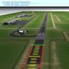 01 01 10 911 airport21 4