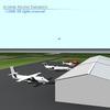 01 01 11 106 airport12 4