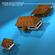 Resort buildings 3D Model
