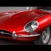 01 01 26 609 jaguar e type 62 coupe 3 4