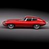 01 01 26 784 jaguar e type 62 coupe 7 4