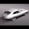01 01 26 878 jaguar e type 62 coupe 91 4