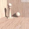 01 02 53 9 wood 013 scene 4