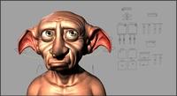 Dobby  for Maya 1.3.0