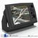 Automatic Identification System (AIS) 3D Model