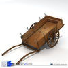 01 09 38 167 ancient chariot 1 4