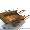 01 09 38 392 ancient chariot 2 4