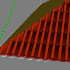 Overlay Plugin for 3dsmax 1.0.0 (3dsmax plugin)