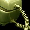 01 14 28 412 retropack th041 4
