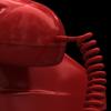 01 14 28 485 retropack th042 4