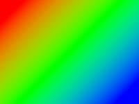 3-Way Color Gradient for Nuke 1.0.0