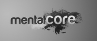 MentalCore for Maya - Final Beta for Maya 2.2.0 (maya plugin)