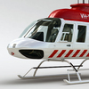 01 22 42 668 bell206a th02 4